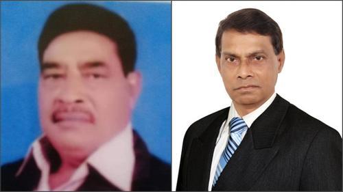 পিরোজপুর জেলা জাপার আহ্বায়ক কমিটি গঠন