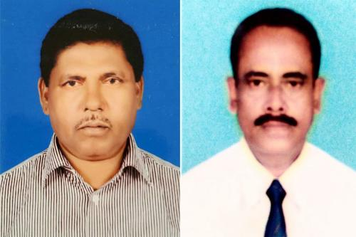 উপজেলা নির্বাচন: মোংলায় সরব আ'লীগ-জাপার নেতারা