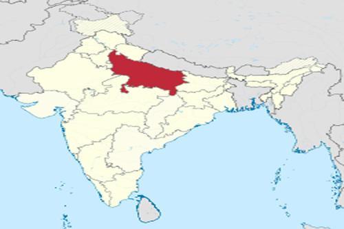 ভারতে মানবপাচারের শিকার বাংলাদেশি কিশোরী উদ্ধার