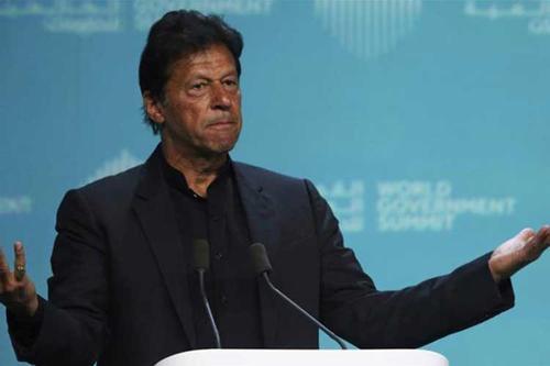 পাকিস্তানে 'কষ্টসাধ্য' অর্থনৈতিক সংস্কারে ইমরান