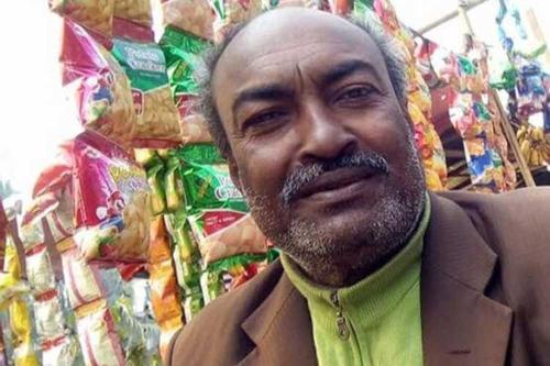 রামপালে গুলিবিদ্ধ বিএনপি নেতা নিহত