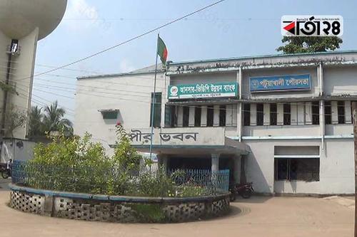 পটুয়াখালী পৌরসভা নির্বাচন কবে হবে?
