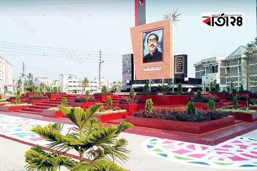 চট্টগ্রাম বিভাগে সেরা কুমিল্লা ভিক্টোরিয়া কলেজ