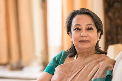 শুক্রবার ঢাকায় আসছেন ভারতীয় হাইকমিশনার