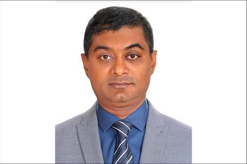 পটুয়াখালী পৌরসভার নতুন মেয়র মহিউদ্দিন