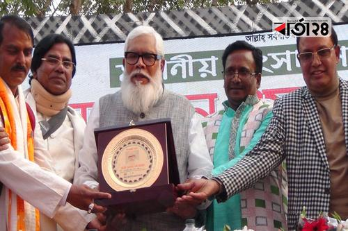 'দোহার-নবাবগঞ্জকে অর্থনৈতিক অঞ্চলে অন্তর্ভুক্ত করব'