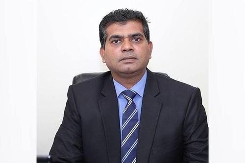 President candidate of Dhaka SUST club pledges modern club