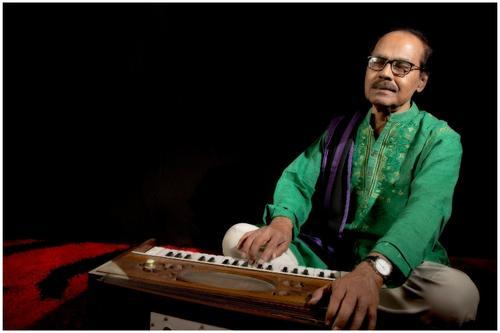 জন্মদিনে 'দ্য লিজেন্ড সৈয়দ আবদুল হাদী'
