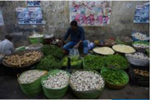 পাকিস্তানের জন্য আইএমএফ'র ৬০০ কোটি ডলারের ঋণ