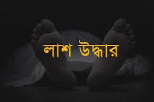 টাঙ্গাইলে যুবকের মরদেহ উদ্ধার