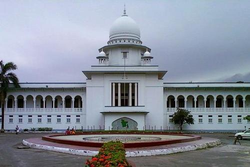 HC bans using any title with judges' name