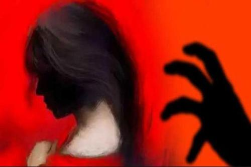 Bangladesh witnesses 592 rapes in six months