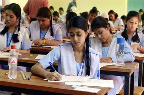 HSC results on July 17