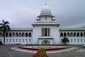 Some police official think themselves as 'Zamindars': HC