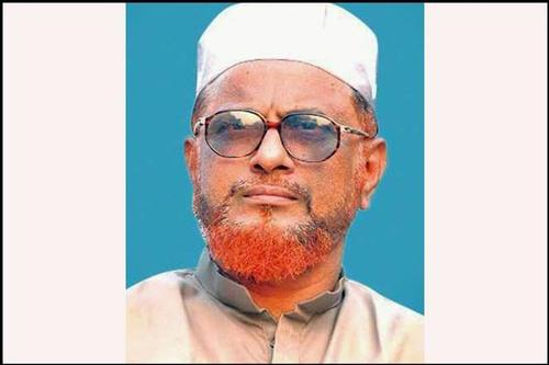 SC verdict on war criminal Azharul any day