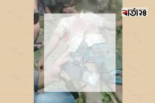 'Mentally challenged man' kills 4 in Cumilla