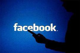 Facebook to be slapped with $5 billion fine