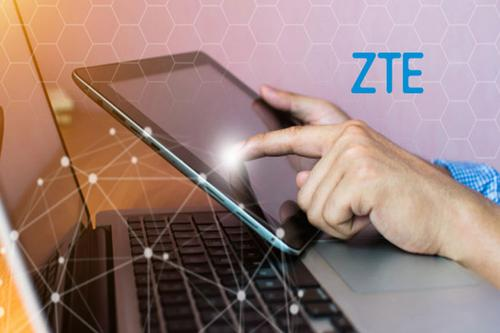 ZTE brings UniSeer for network operators