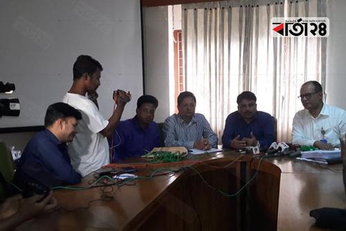 কুমিল্লা বোর্ডে জিপিএ-৫ দ্বিগুণ বেড়েছে