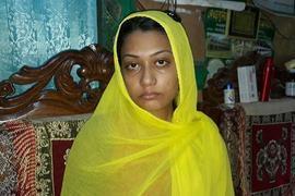 Rifat Murder: Wife Minni on 5-day remand