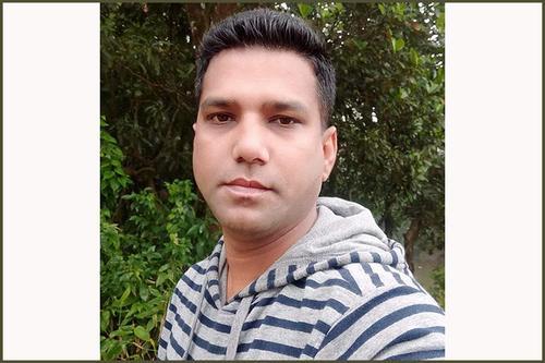 কুমিল্লায় বাসচাপায় সেনা সদস্য নিহত
