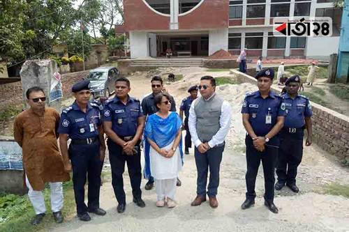 ভারত-বাংলাদেশের বন্ধন অটুট থাকবে: রীভা গাঙ্গুলি
