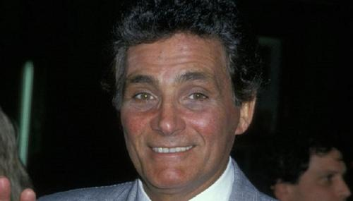 James Bond actor David Hedison dies at 92