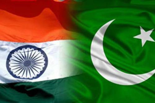 ৫৫ বছর পর পাকিস্তান সফরে ভারতীয় টেনিস দল!