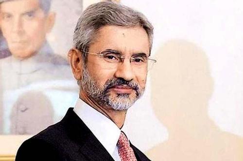 Indian External Affairs Minister to visit Dhaka next month