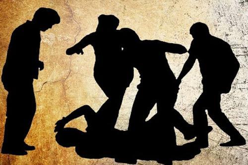 গণপিটুনি রোধে আইন হয়নি কেন, জানতে চেয়েছে..