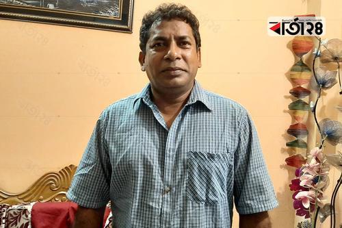 এবার কিং মোশাররফ করিম
