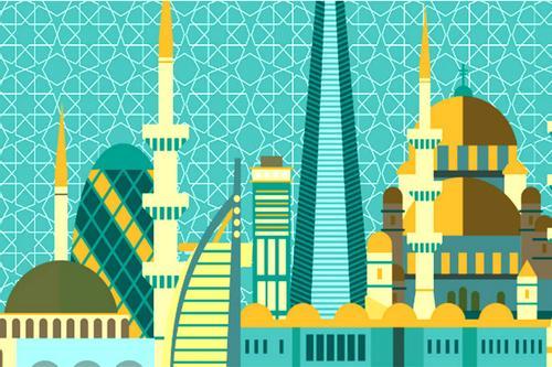 ইসলামিক ফাইন্যান্স ভিন্ন ধর্মাবলম্বীদের কাছেও জনপ্রিয় হচ্ছে