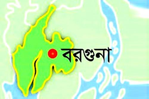 তালতলীর ওসি প্রত্যাহার