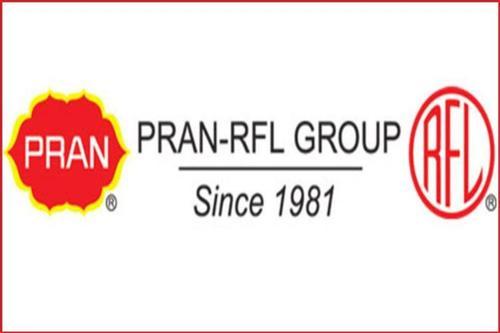 PRAN–RFL is sinking in fraudulency