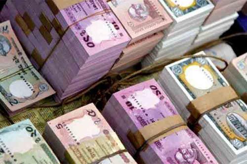 সুদমুক্ত ক্ষুদ্র ঋণে বরাদ্দ ৬৪ কোটি ৫০ লাখ টাকা