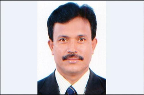 চন্দনাইশ উপজেলা চেয়ারম্যান আবদুল জব্বার