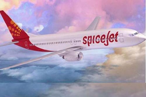 Spice Jet to begin Dhaka-Guwahati flight from July 1