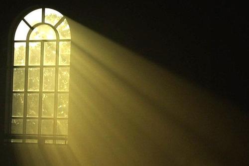 মতবিরোধ সত্ত্বেও খারাপ ব্যবহার নয়