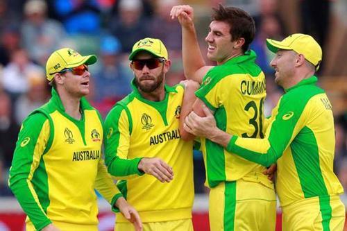 'অস্ট্রেলিয়া বিশ্বকাপ জিততে পারবে না'