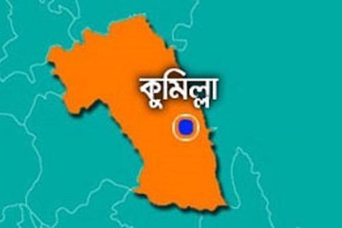 বিশেষ অভিযানেও কুমিল্লায় মাদক কারবার থামছে না