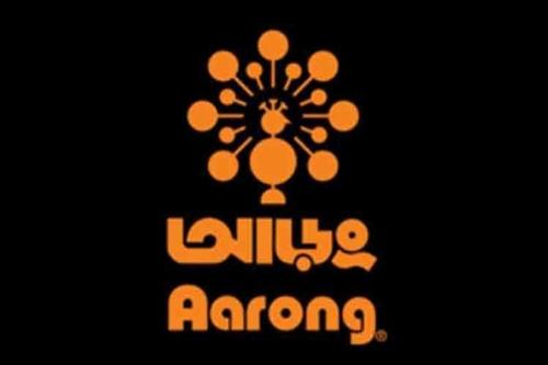 Consumers Rights Protection Directorate fines Aarong again