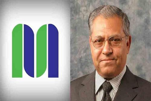Flouting rules Morshed Alam is becoming chairman of Mercantile Bank
