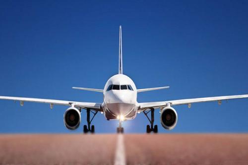Aviation University to open in Bangladesh