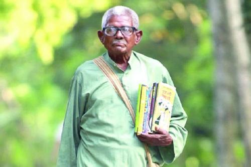 পলান সরকার চিরস্মরণীয় হয়ে থাকবেন: মির্জা ফখরুল