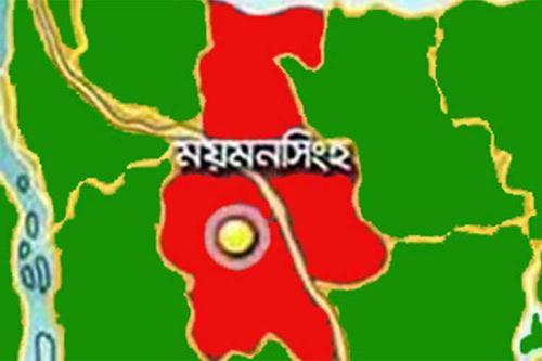 ময়মনসিংহে 'বন্দুকযুদ্ধে' মাদক ব্যবসায়ী নিহত