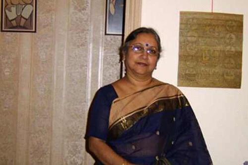 বাংলাদেশের সবুজ পাসপোর্ট আমি ছাড়বো না: ঊর্মি রহমান