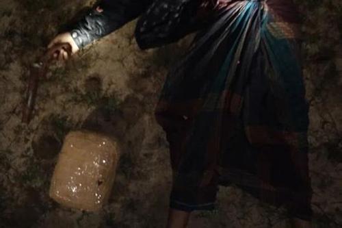 মেহেরপুরের গাংনীতে 'গোলাগুলি'তে মাদক ব্যবসায়ী নিহত