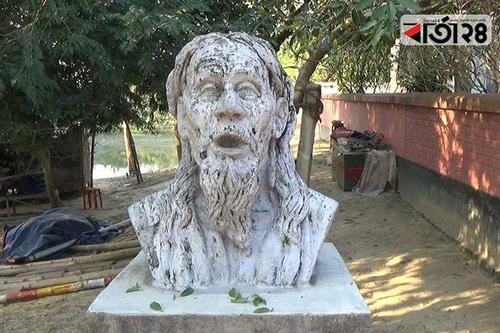 মরমি কবি পাগলা কানাইয়ের জন্মদিন আজ