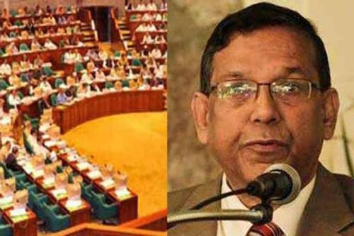 'সরকারি খরচে দরিদ্র-শ্রমজীবীদের আইনগত সহায়তা'