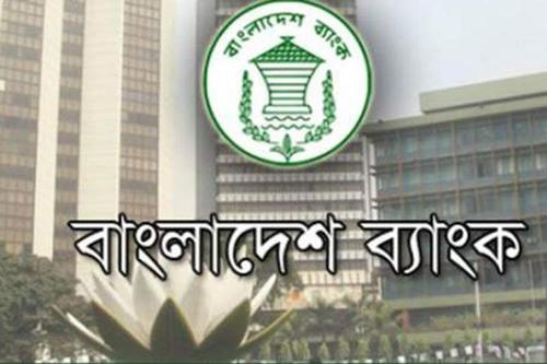 Loan default–Bangladesh Bank,  Huge default bank loan regularized